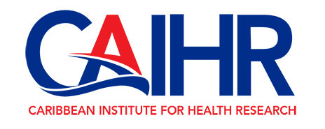 The Tropical Medicine Research Institute is now CAIHR | Caribbean Institute  for Health Research