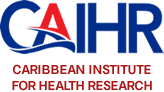 Caribbean Institute for Health Research